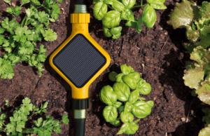 edyn-garden-valve