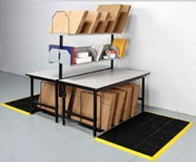 efficient-packaging-station-pic