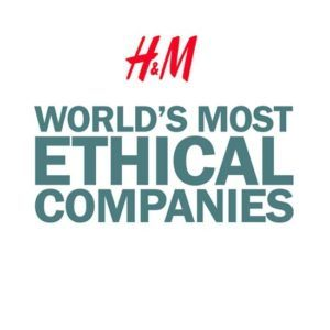 ethical-h-m