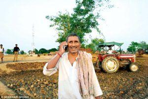 farmer-cell-phone