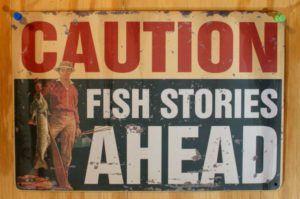 fish-story-820x545
