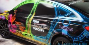 ford-lightweight-concept-6-820x420