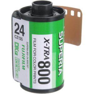 [Fujifilm Photograhic film, http://photorumors.com/wp-content/uploads/2012/05/Fuji-film-price-increase-USA.jpeg]