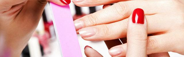 All hands on deck! How Miniluxe is disrupting the the nail salon