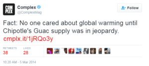 guac-complex