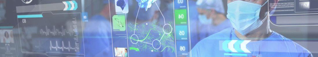 Artificial Intelligence: The Future of Medicine