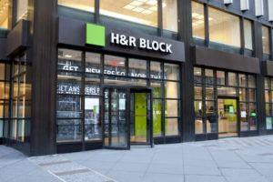 hrblock-store