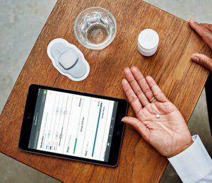 ipad-pill-hand-1