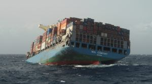 """Source: """"Update – Important Clues to MOL Comfort's Demise,"""" https://mpoverello.com/tag/container-ship/"""