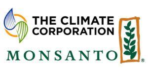 monsanto-climate-corp