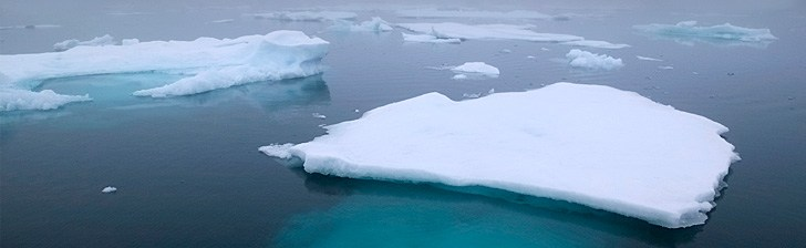 munich-re-group-climate-change-ice-floe-728x224