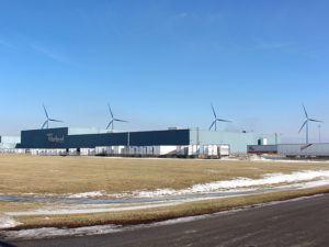 news_findlay_turbines