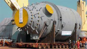 plasma-gasifier-1-img