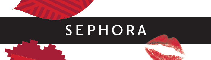 Digital Beauty : How Sephora leveraged digital technology to