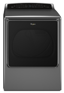 smart-washer