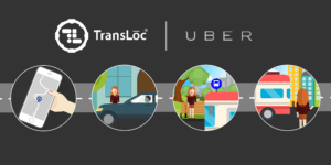 transloc-uber-infographic_press-release_final