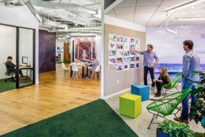 venture-rooms-at-dvmb
