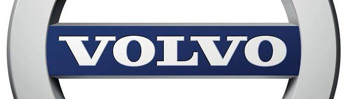 Can Volvo Out Innovate The Competition Again Technology