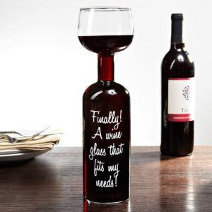 w-wine-bottle-glass23876
