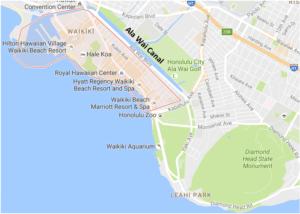 waikiki-map-only