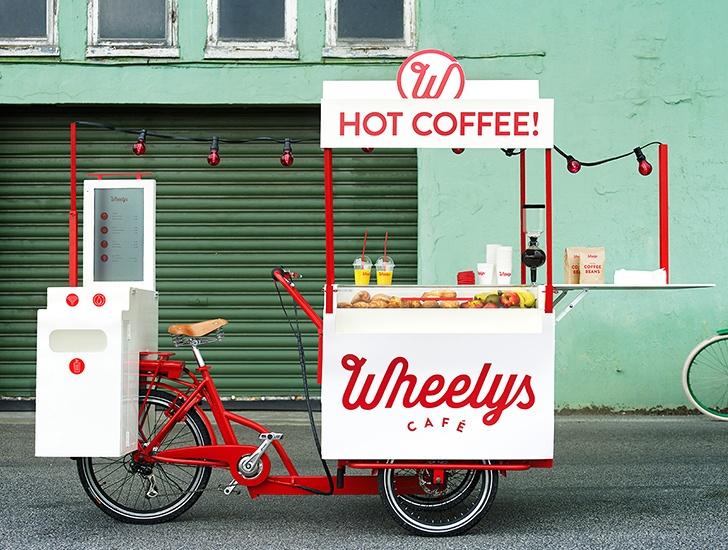 wheelys-bike-cafe-5