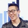 Tong Xiang