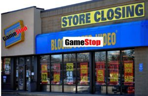 Gamestop Jumbo