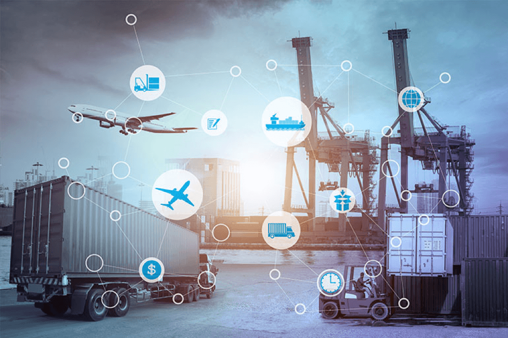 When Scaling Alone No Longer Scales: Maersk's Digital