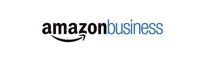 Amazon Business meets healthcare – digital encroachment of