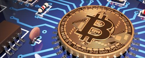 Environmental issues related to mining bitcoins bitcoins chart live gold