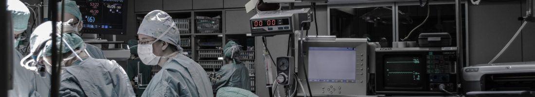 Mayo Clinic: A Digital Prescription – Technology and
