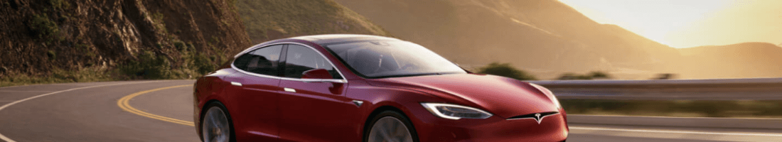Machine Learning: The engine inside Tesla's automated