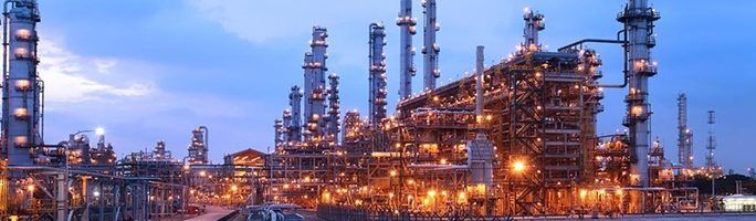 Machine learning in the Chemicals industry: Lyondellbasell