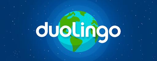 Duolingo: From Hello to Hallo through Machine Learning