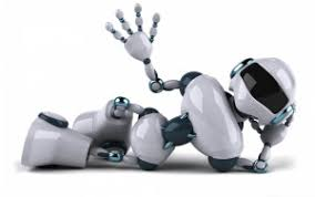 Bots with a Touch of Humanity – Technology and Operations Management