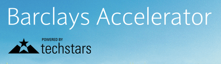 Future-Proofing Financial Services: Barclays Accelerator