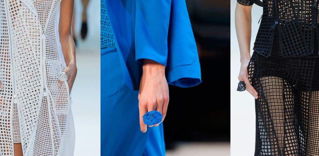 https://www.thefashionatlas.com/en/atlas_en/trends_en/vojd-and-akris-3d-printed-geometrical-jewels-at-paris-fashion-week.php