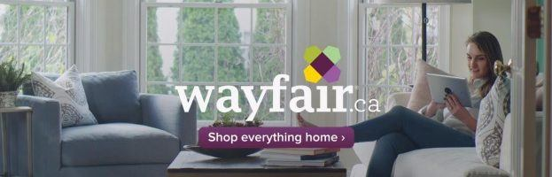 Wayfair Is Using Machine Learning And Artificial Intelligence To Change  Your Buying Experience And Ensure That You Buy Furniture That ...