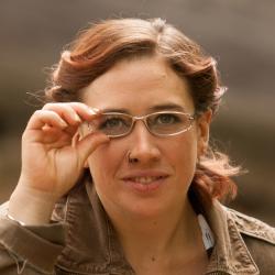 Adrienne Debigare