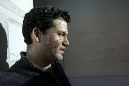 Marc Rysman