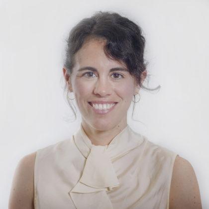 Kathryn Hume