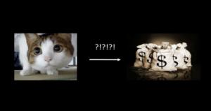 Thumbnail for How AI will impact the enterprise.