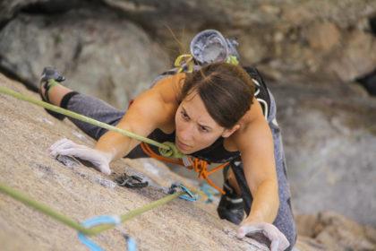 Seminar Highlights: Juliet Schor on Precarity in the Platform Economy