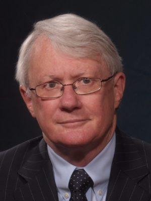 John-Deighton
