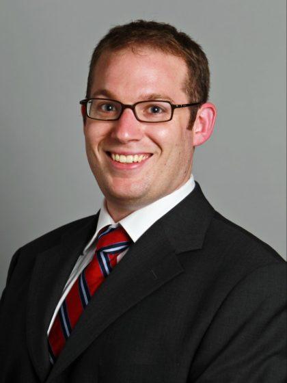 Michael Luca