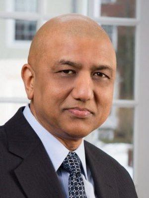 Sunil-Gupta