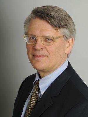 Thomas-Eisenmann
