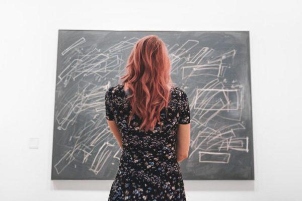 artsy-sequencing-art-gallery