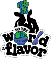 ben-jerrys-crowdsourcing-world-flavor