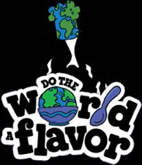 ben-jerrys-crowdsourcing-world-flavor